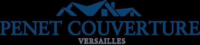 Penet couverture Versailles Logo