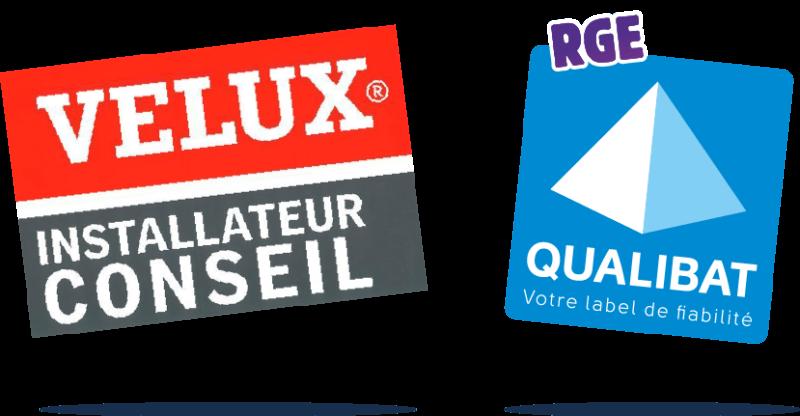 couvreur Versailles certification
